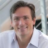 Dr. Damon Szymanowski of Szymanowski Orthodontics